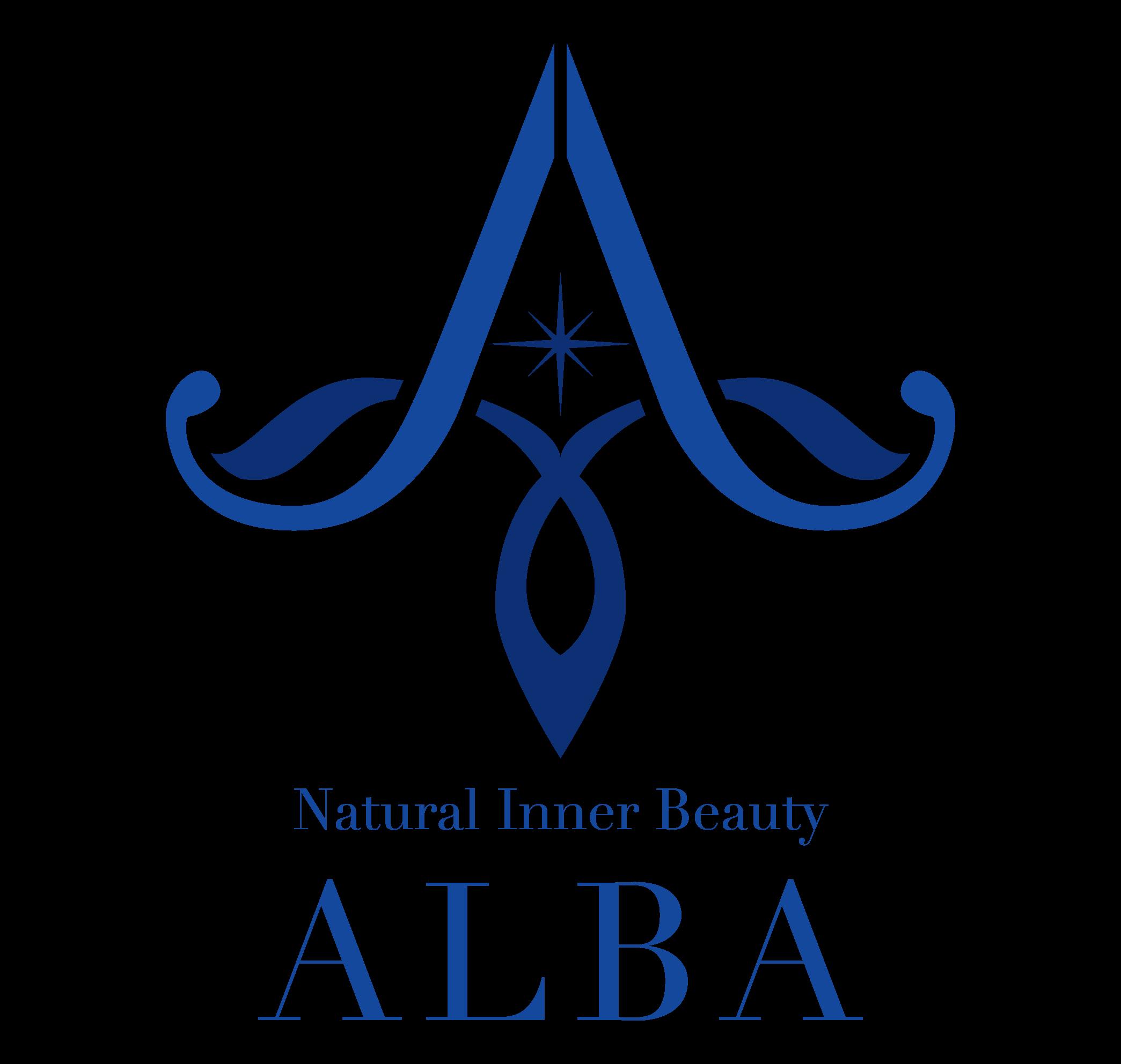 Natural Inner Beauty ALBA